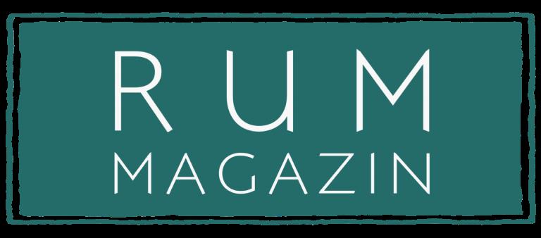Logo Rum-Magazin