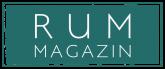 Rum-Magazin