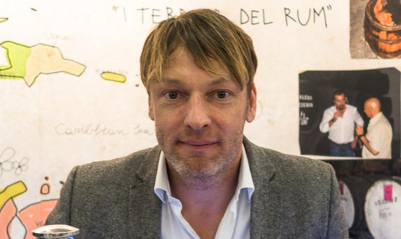 Jürgen Weissfloch