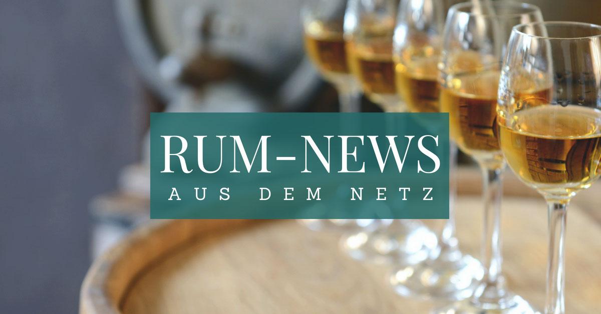 Rum-News