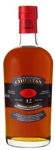 Cihuatán 12